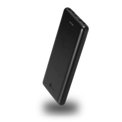 внешний аккумулятор TP-Link TL-PB10000