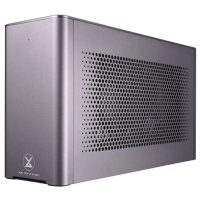 Внешний бокс для видеокарты ASUS ROG XG Station Pro 90YV0B90-M0NA00