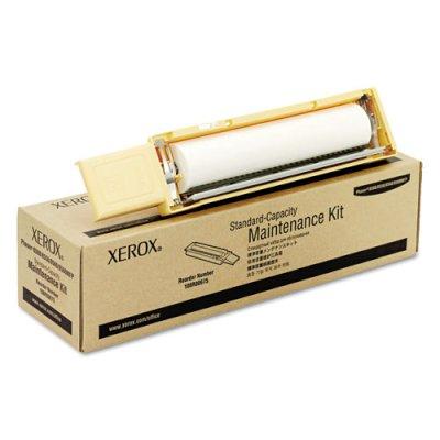 восстановительный комплект Xerox 108R00675