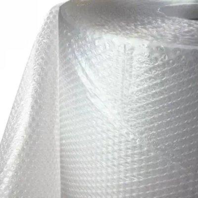 воздушно-пузырчатая пленка ВПП 1,2x100
