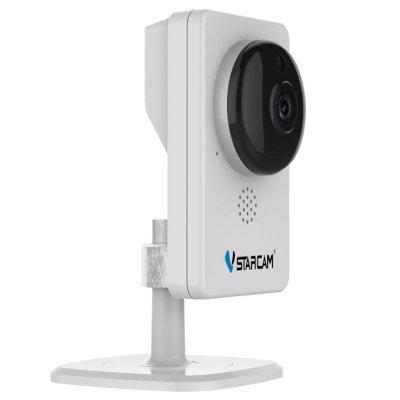 IP видеокамера VStarcam C8892WIP