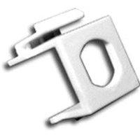Вставка TWT TWT-OK-ST