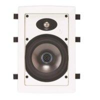 Встраиваемая акустическая система Tannoy iw 6TDC White