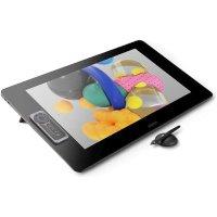 Графический планшет Wacom Cintiq Pro 24 DTK-2420