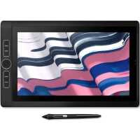 Графический планшет Wacom MobileStudio Pro 13 DTHW1321HK0B