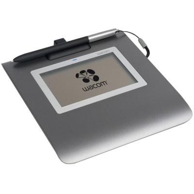графический планшет Wacom STU-430