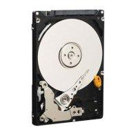 Жесткий диск WD Black WD5000LPLX-FR