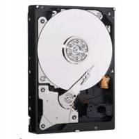 Жесткий диск WD Blue 500Gb WD5000AZRZ