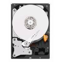 Жесткий диск WD Purple 6Tb WD60PURX