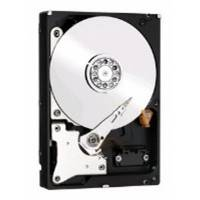 Жесткий диск WD Red 6Tb WD60EFZX