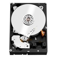 Жесткий диск WD Red Pro 2Tb WD2002FFSX
