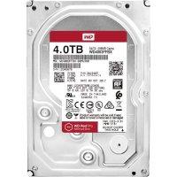 Жесткий диск WD Red Pro 4Tb WD4003FFBX