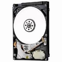 Жесткий диск WD Travelstar 7K1000 1Tb HTS721010A9E630