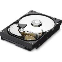 Жесткий диск WD Ultrastar 7K6 4Tb 0B36048