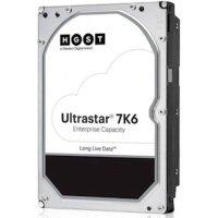 Жесткий диск WD Ultrastar 7K6 6Tb 0B36047