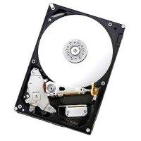 Жесткий диск WD Ultrastar He10 8Tb 0F27358
