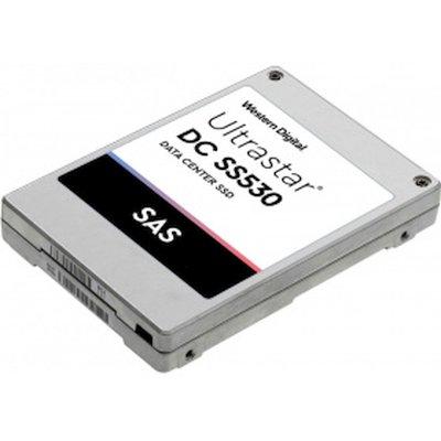 SSD диск WD Ultrastar SS530 400Gb 0B40341