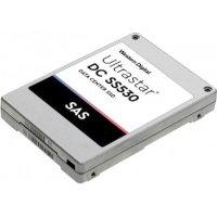 SSD диск WD Ultrastar SS530 400Gb 0B40357