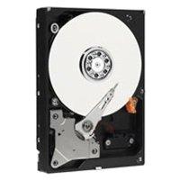 Жесткий диск WD WD3200AVJS