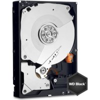Жесткий диск WD WD4004FZWX