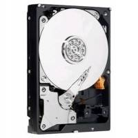 Жесткий диск WD WD60EZRX
