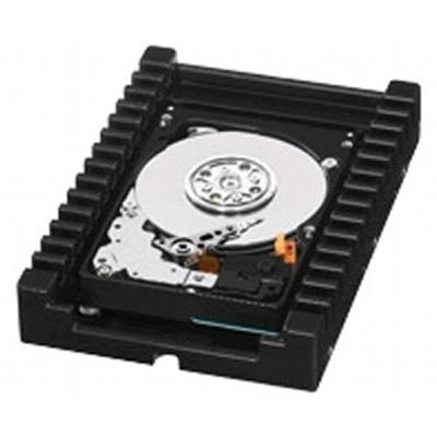 жесткий диск WD WD9001HKHG