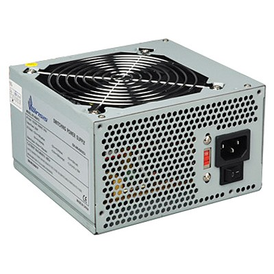 блок питания Winsis 450W KY-550ATX v2.2