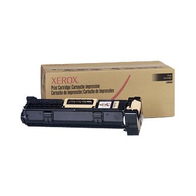 картридж Xerox 013R00589