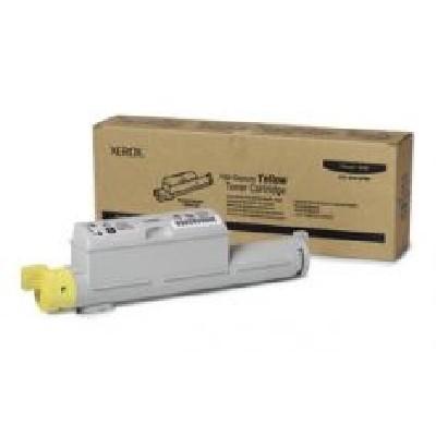 картридж Xerox 106R01303