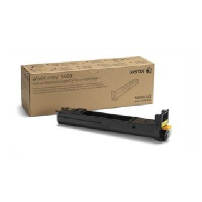 картридж Xerox 106R01322