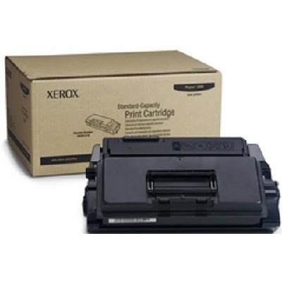 картридж Xerox 106R01370