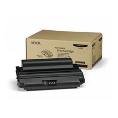 картридж Xerox 106R01459