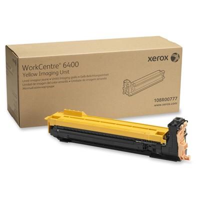 картридж Xerox 108R00775
