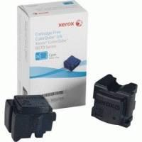 Картридж Xerox 108R00936