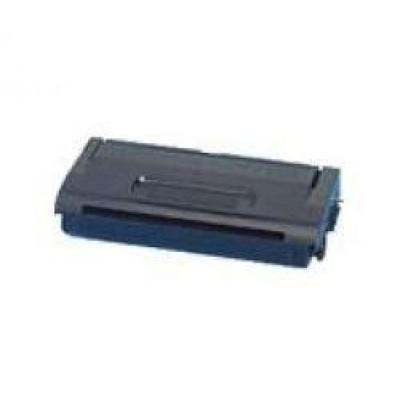 тонер Xerox 013R00588