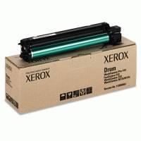 Тонер Xerox 006R90346