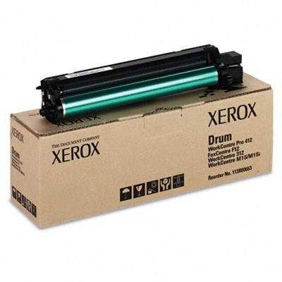 тонер Xerox 006R90349