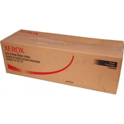 фотобарабан Xerox 013R00636