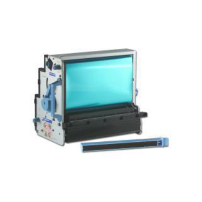 Xerox 016184100
