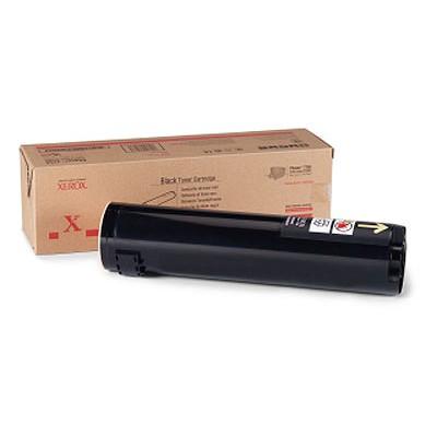 тонер Xerox 106R00652