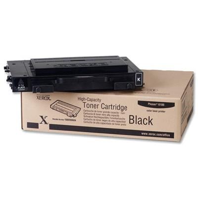 тонер Xerox 106R00684