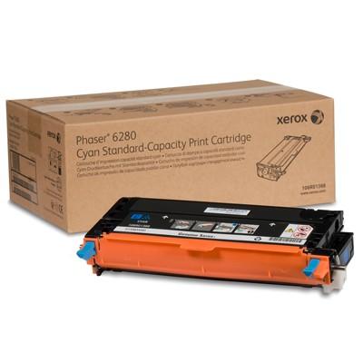 картридж Xerox 106R01400