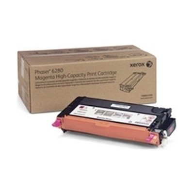 картридж Xerox 106R01389