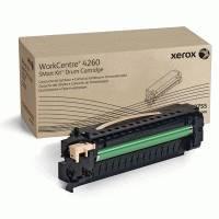 Тонер Xerox 106R01410