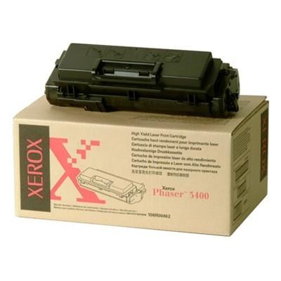 картридж Xerox 106R00461