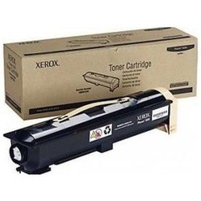 картридж Xerox 106R03396