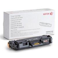 Картридж Xerox 106R04348