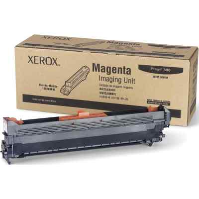 фотобарабан Xerox 108R00648