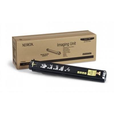 фотобарабан Xerox 108R00713