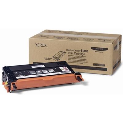 картридж Xerox 113R00722